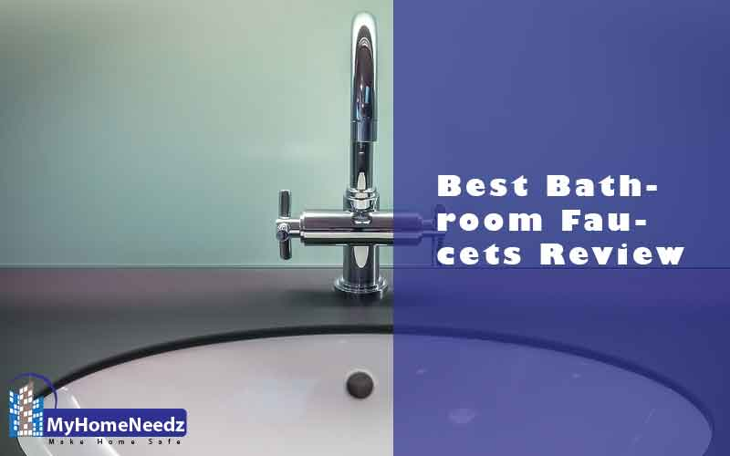 Best Bathroom faucets Review