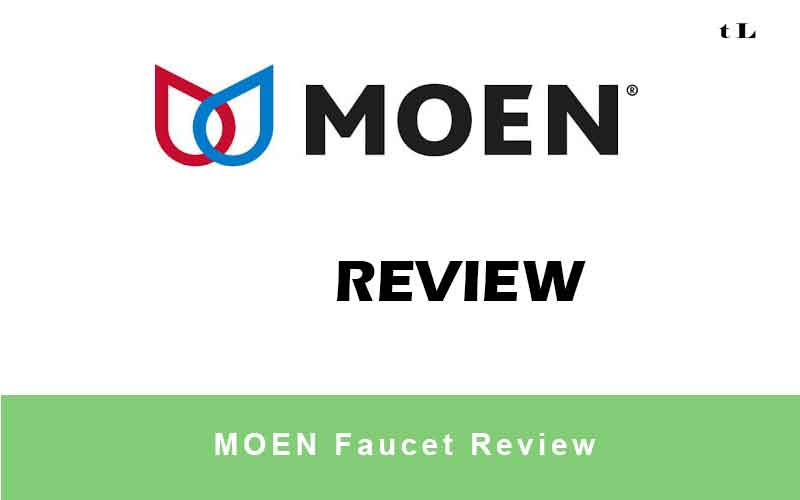 Moen Faucets Review