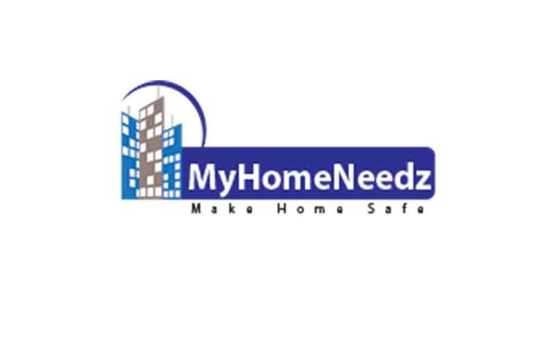 Myhomeneedz.com feature image