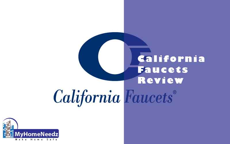 California Faucets Review