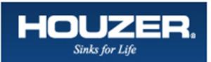 houzer logo