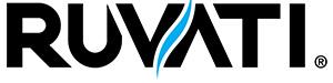 ruvati logo