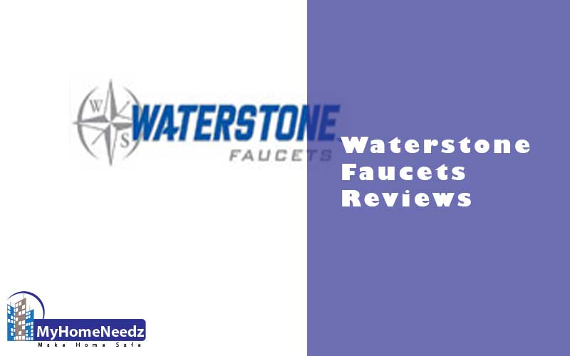 Waterstone Faucets Reviews