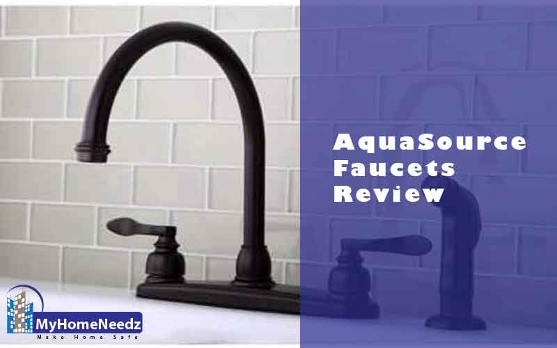 AquaSource Faucets Review