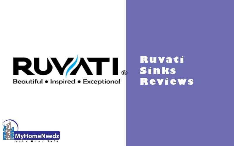 ruvati sink reviews